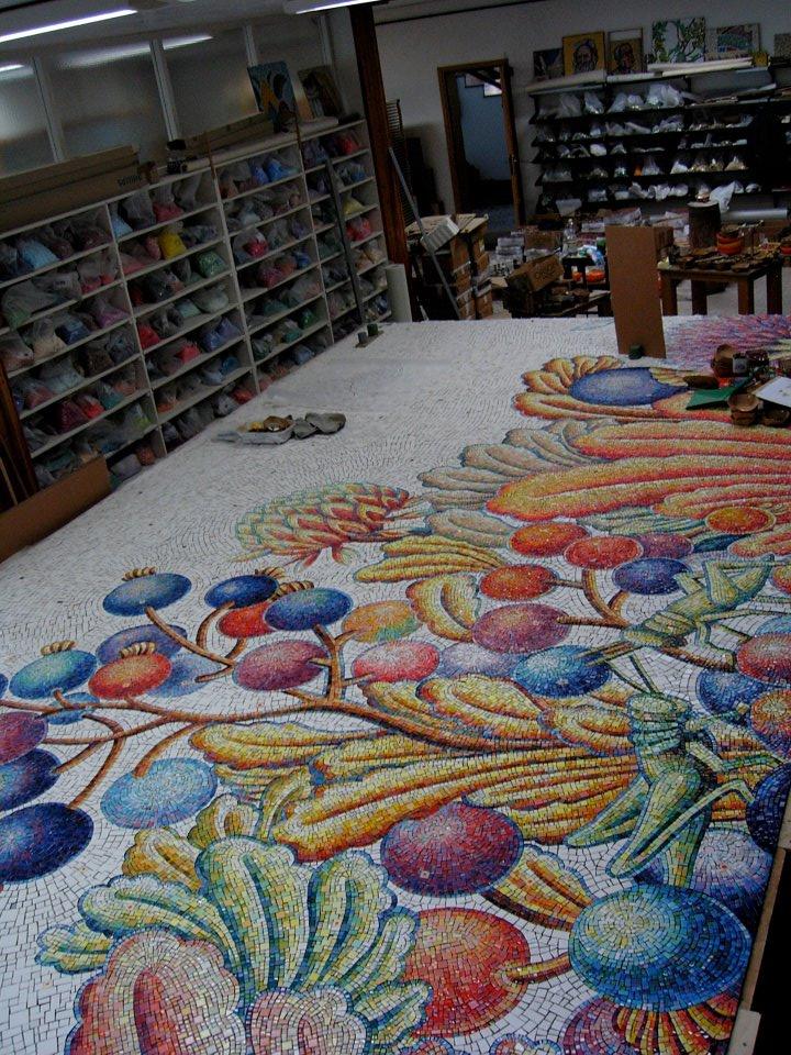 Mozaic-USA.jpeg