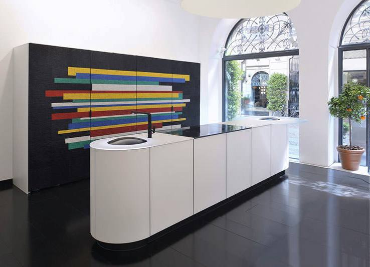 argento-fosfeni-mosaic-kitchen-1.jpg