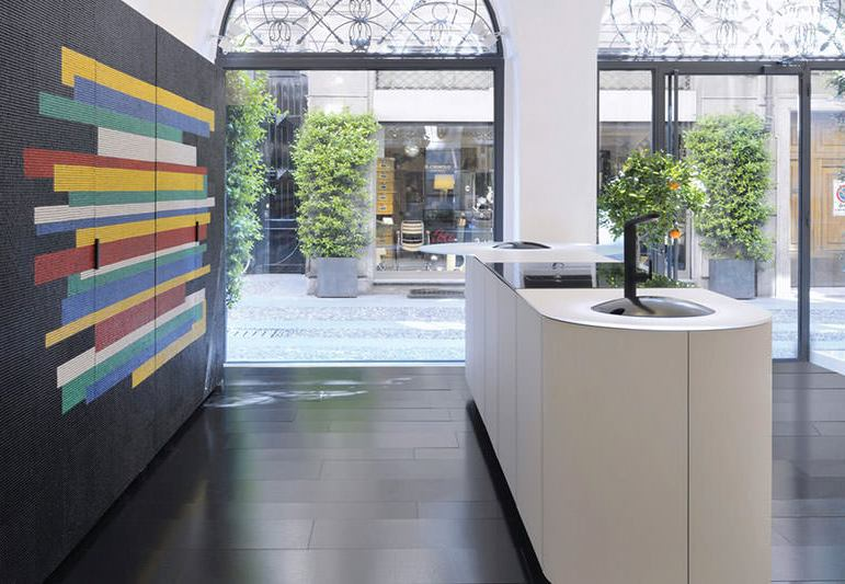 argento-fosfeni-mosaic-kitchen-4.jpg