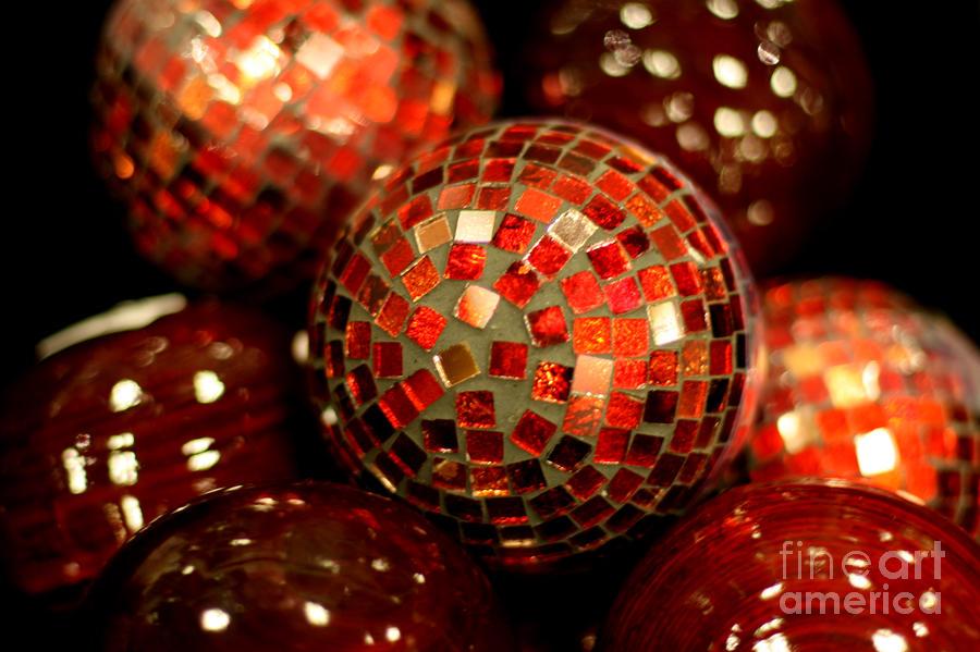 christmas-balls-lana-muriyan.jpg