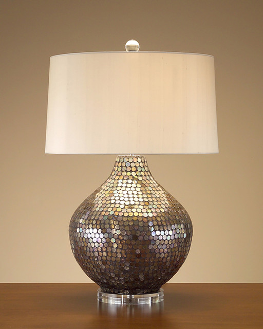 contemporary-table-lamps.jpg