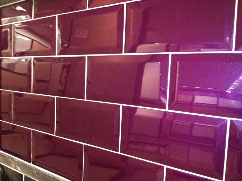 glass-metro-tiles-119114982-zoom.jpg