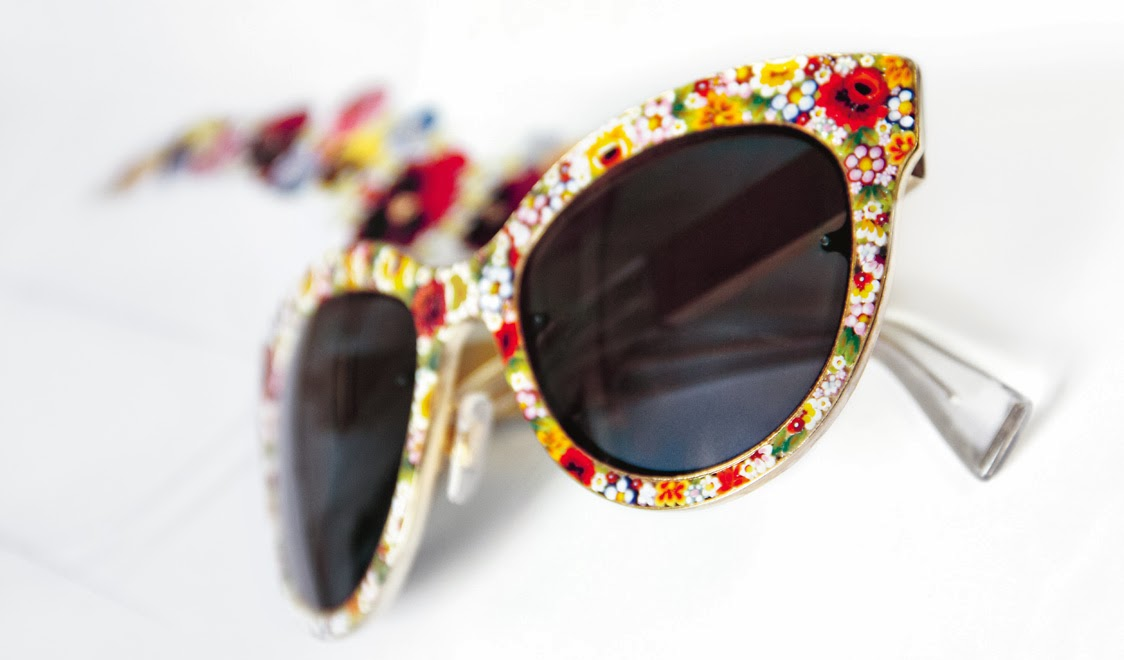how-the-dolce-and-gabbana-sunglasses-mosaico-collection-comes-to-life-1124x660-2.jpg