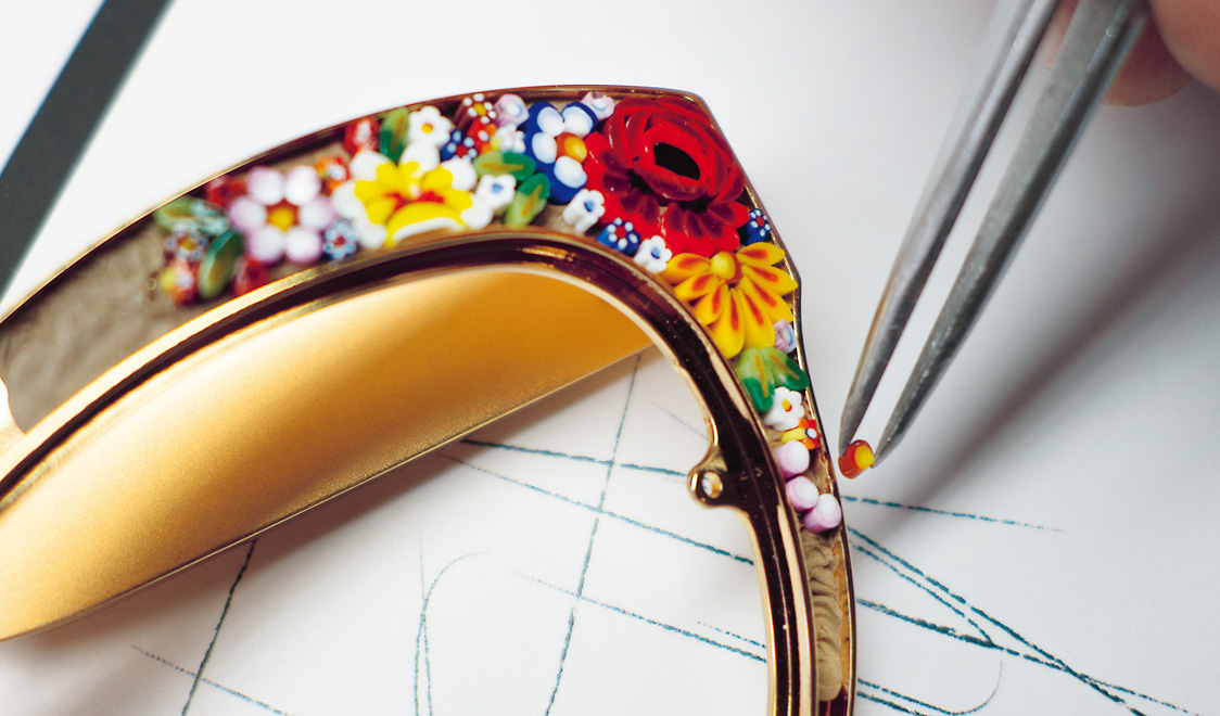 how-the-dolce-and-gabbana-sunglasses-mosaico-collection-comes-to-life-1124x660-3.jpg