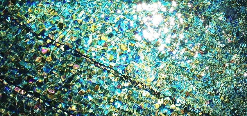 luxury-pools-banner-960x400.jpg