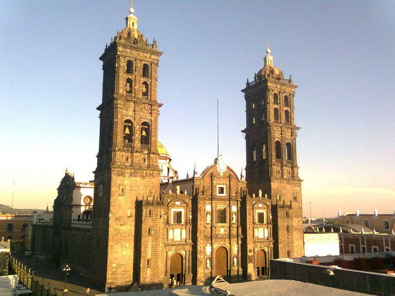mexiko_1.jpg