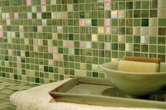 mosaico-cromie-sink.jpg