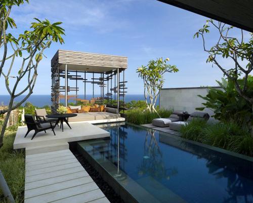 resort-gazebo-with-swimming-pool-and-black-wood-furniture.jpg