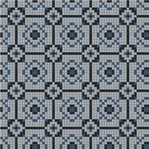 uvegmozaik_kepek_panel036_1.jpg