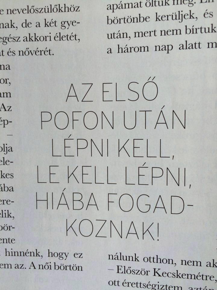kalocsa3.jpg