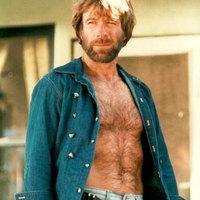 Chuck Norris döntött: Baka a főbíró