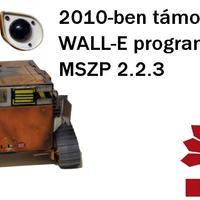 MSZP 2.2.3
