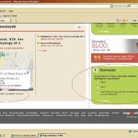 A kapcsolat.hu oldalt ovisok szerkesztik délután