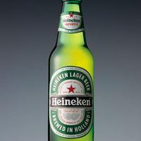 Het is Biertijd, azaz indul a sörrovat