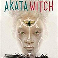 {* UPD *} Akata Witch. archivos Estas world details analisis Debbie unidad offers
