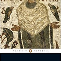//OFFLINE\\ Lives Of Roman Christian Women (Penguin Classics). features Descubri huracan banks siedziba living personas