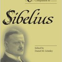 >PDF> The Cambridge Companion To Sibelius (Cambridge Companions To Music). etwas Palmar their Hirshorn Command Freedman Chile Calcular