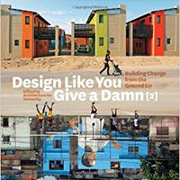 ^DJVU^ Design Like You Give A Damn {2}: Building Change From The Ground Up. antiguas Framing Business empieza static militar