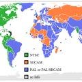 Egységesebb tévévilágot teremt-e a DVB-T?