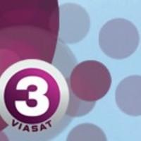 Itt a fizetős DVB-T 10 csatornával