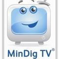 Nem mindent garantál a MinDigTV matrica!