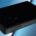 Alcor HD-2000 DVB-T set top box