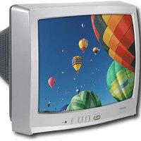 Miért fest ocsmányul a nagy LCD tévémen a digitális adás is?