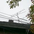 Van tetőantennám = van DVB-T-m!