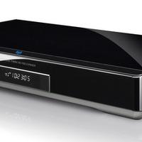 Kipróbáltam az LG DVB-T felvevőjét