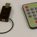 Olcsó és apró digitális vevő: MSI DIGIVOX MicroHD