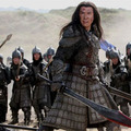 Chinese Epic - An Empress and the Warriors trailer