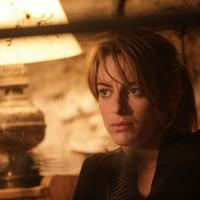 How to direct a movie? - Roman de Gare trailer