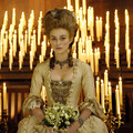 Keira Knightley The Duchess trailer