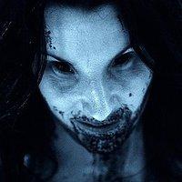 2007 Best Vampire Movie - 30 Days of Night trailer