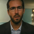 Ryan Reynolds in trouble - Chaos Theory trailer