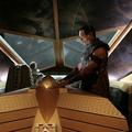 Stargate: Continuum teaser trailer