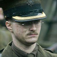 Daniel Radcliffe becomes VVI soldier - My Boy, Jack