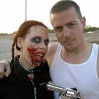 Sickest Movie Ever - Jessicka Rabid trailer