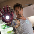 Iron man - Take a tour in Tony Stark House!
