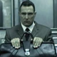 Vinnie Jones is Brutal again - Midnight Meat Train trailer