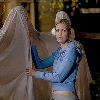 Deadly Halloween - Trick 'r Treat trailer