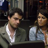 2007 Cannes: Best Screenplay - Auf Die Anderen Seite trailer