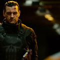 Punisher: War Zone teaser trailer