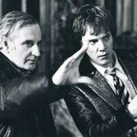 Celebration of Lindsay Anderson - Never Apologize