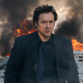 John Cusack is hitman again - War, Inc. trailer
