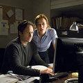 The X-Files 2 teaser trailer