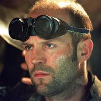 Jason Statham's Bank Robbery - The Bank Job trailer