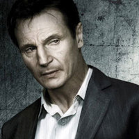 Liam Neeson - Taken trailer