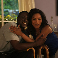 Worst Comedy of the Year? - Meet the Browns trailer
