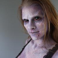Jenna Jameson Star in - Zombie Strippers trailer